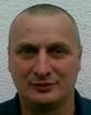 Milan J. Ilić